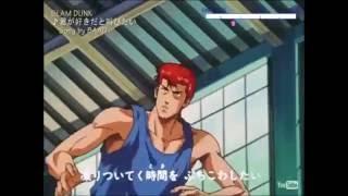懐かしいアニメOP 31曲(~2004年) thumbnail