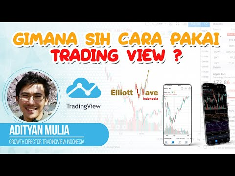 cara-pakai-trading-view---oleh-pak-adityan-(-growth-director-trading-view-indonesia-)
