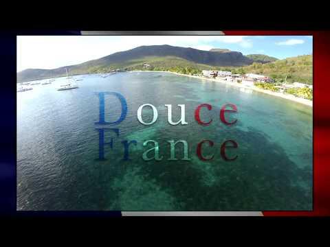 Igor LDT - Douce France (clip officiel)