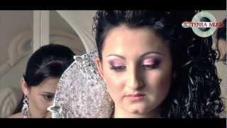 Copilul de Aur - Nunta cea mai tare (Official video)
