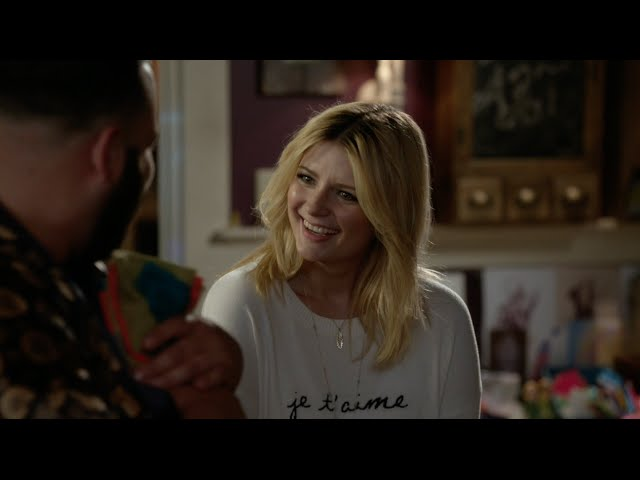 Recovery Road 1×04 Sneak Peek: Mischa Barton Guest Stars | Freeform
