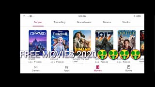 How to watch free movie online by XPIRE GAMING