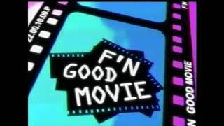 Teletoon DETOUR Movie ID