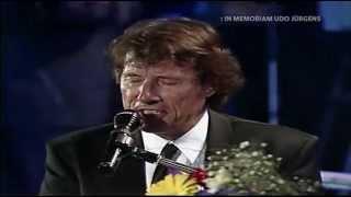 Udo Jürgens - Fehlbilanz (zu wenig und zu viel) 1992