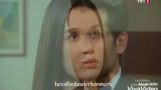 Seni Sevmiyorum Artık - Ömer & Zehra