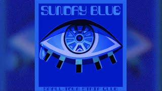 """🔹BEHIND The Creative Process🔹 
