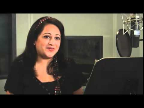 The Cleveland Show Getting to Know Aseem Batra Kendra HD HQ