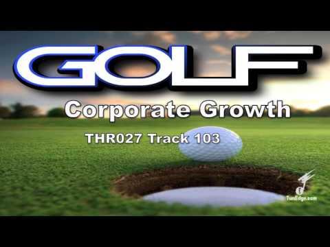 Sports Golf Music - Highlight Montage
