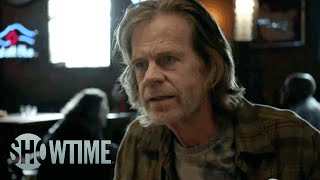 Shameless | 'There's Always a Scam' Official Clip | Season 5 Episode 10