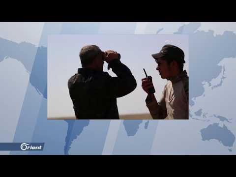 -قسد- تشن حملة اعتقالات في الحسكة إثر اندلاع احتجاجات ضدها - سوريا  - 16:54-2019 / 8 / 15