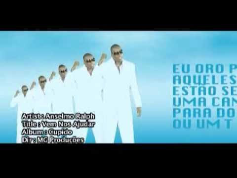 A DE PARA MIM RALPH BAIXAR MUSICA ANSELMO MENTE