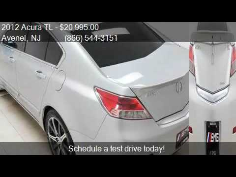 sale of sh acura and rating reviews awd for tl beautiful