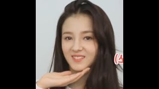 MOMOLAND NANCY CUTE AND FUNNY MOMENTS ENG SUBBED