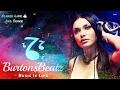 Breach - Jack(Bouncy Remix) Mp3