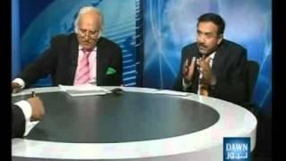 Download lagu 1306 Reporter Sports To Beat Terrorism In Pakistan Ep 196 Part 2 MP3