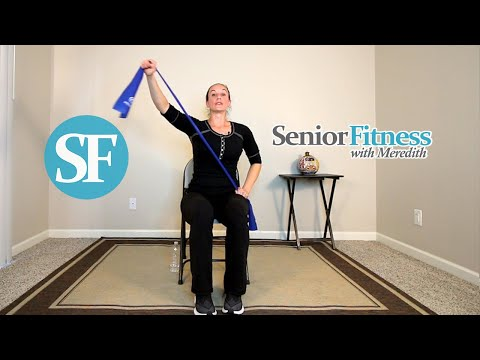 senior-fitness---seated-resistance-band-workout-for-beginners