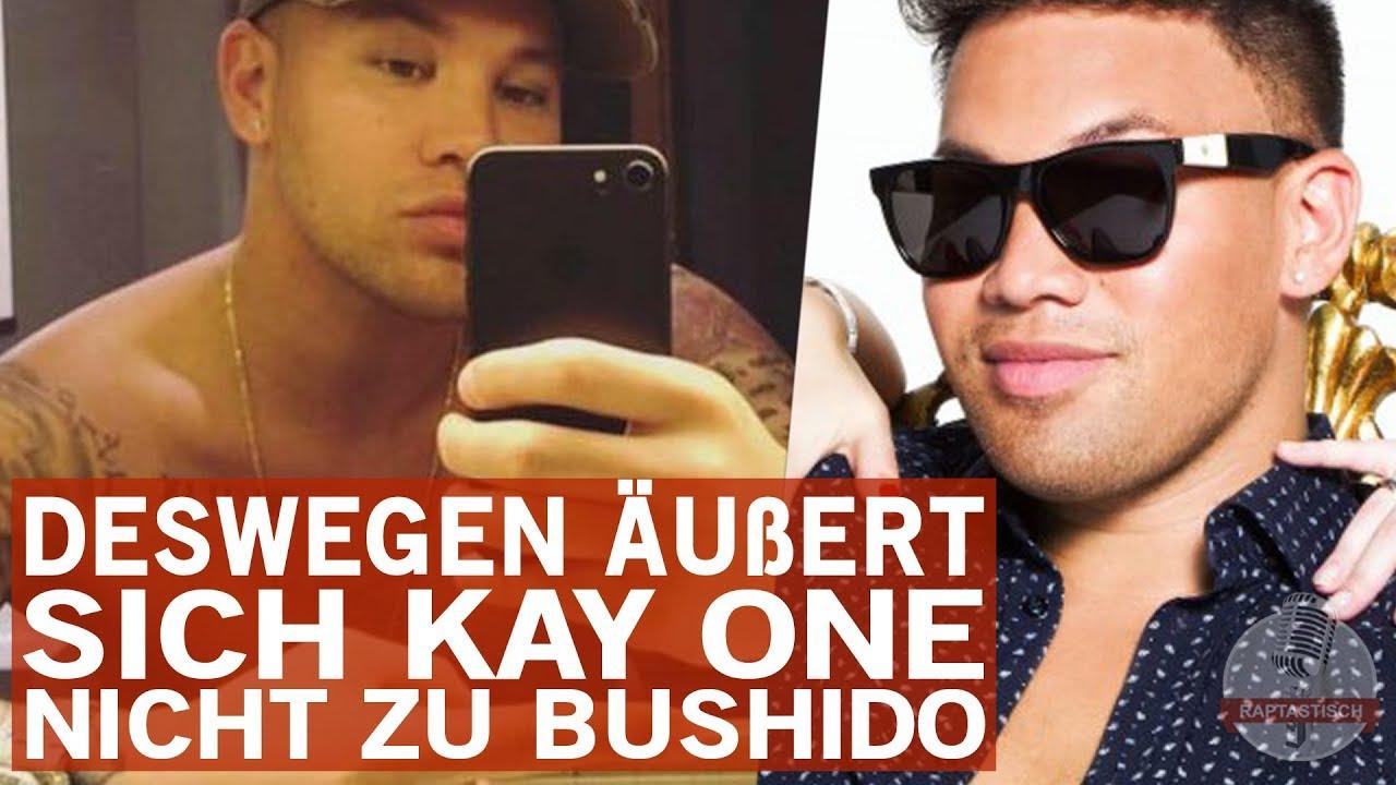 bushido tot aufgefunden