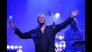 Rainald Grebe, Fortuna Ehrenfeld - Die Tournee_ LIVE 2021_Kulturarena