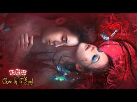 【HD】Trance Voices: Circle In The Sand (Original Mix)