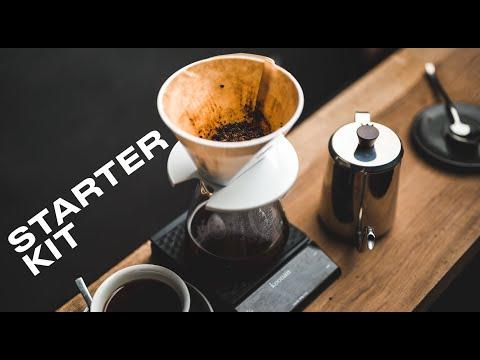 la-forma-más-econÓmica-de-hacer-cafÉ-de-especialidad