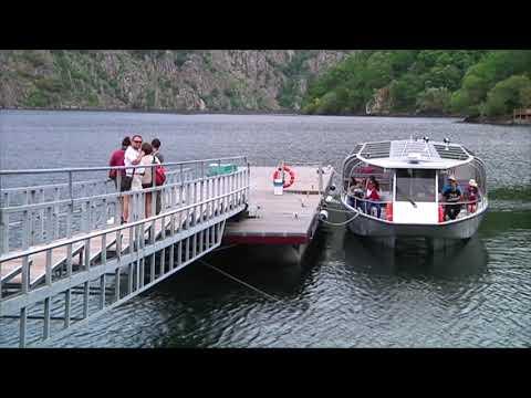 El INE certifica la peor cifra de turistas desde que hay datos 26/01/2021