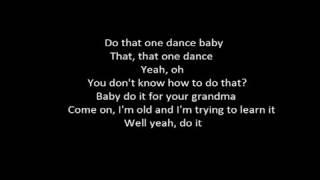 Zay Hilfiger - Juju On That Beat (TZ Anthem) Lyrics