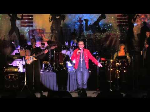 Peter Fernandez & The Open House Band (Short Trailer)