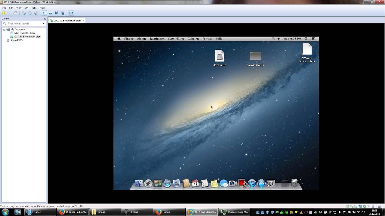 download vmware unlocker for os x 1.3.0