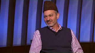 İslamiyet'in Sesi - 29.02.2020