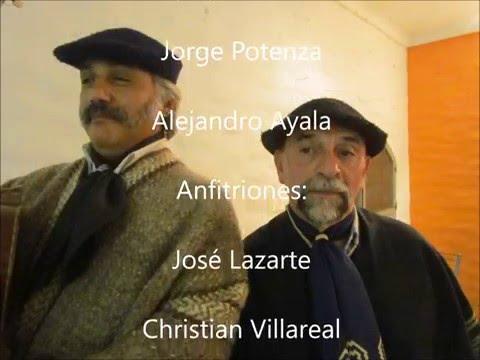 cuentos-del-campo,-por-don-potenza-y-don-ayala