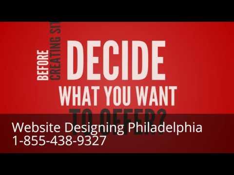 Best Web Design Companies in USA Philadelphia