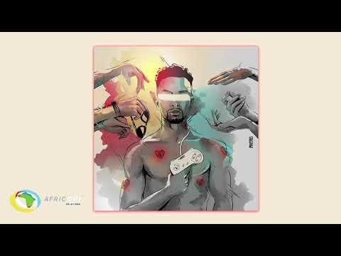 Elzo Jamdong - Sai Sai (Official Audio)