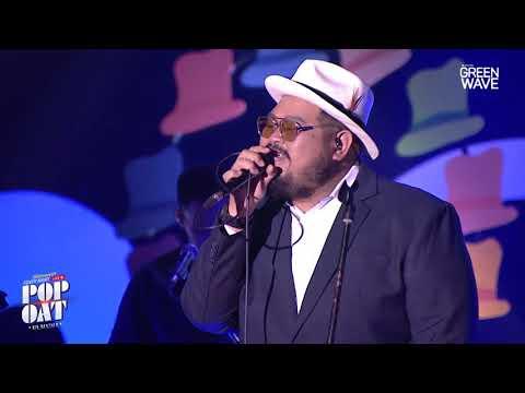 North Star / ป๊อบ - Cover Night Live : Big Brother