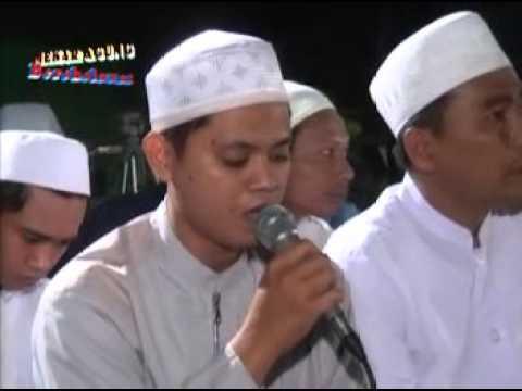 Mekar Agung Bersholawat = BIMAULIDIL HADI - Habib Syekh Bin Abdul Qodir Assegaf