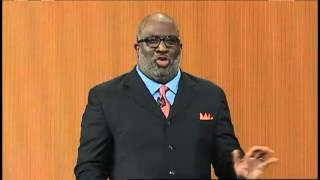 bishop timothy clarke