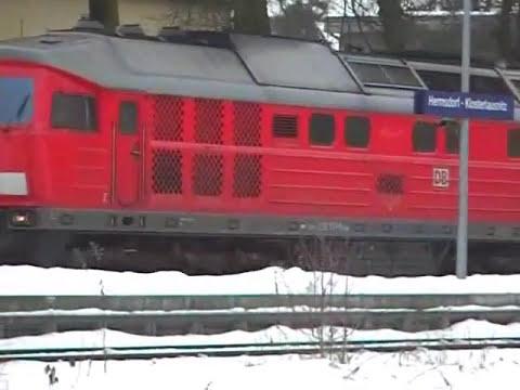 232-571-ludmilla-im-holzland-db-regio-teil-2
