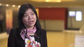 CAR T-cell therapy: AML adverse events and optimization