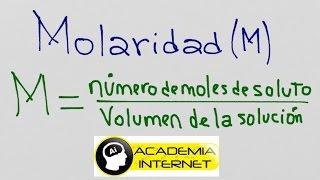 Video Molaridad. download MP3, 3GP, MP4, WEBM, AVI, FLV Juli 2018