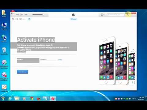 how to bypass icloud activation on iphone 5s doulci activator code ios 9 3 2 videolike 20755