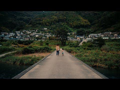 映画『竜とそばかすの姫』劇中歌/Belle【はなればなれの君へ Part1】MV ▶3:17