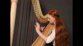 Inge van Grinsven - The Minstrel