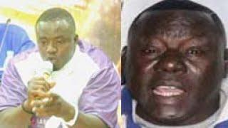 Face to Face Papa Sow vs Siteu: Papa Sow déclare Tapha gueye bouma...