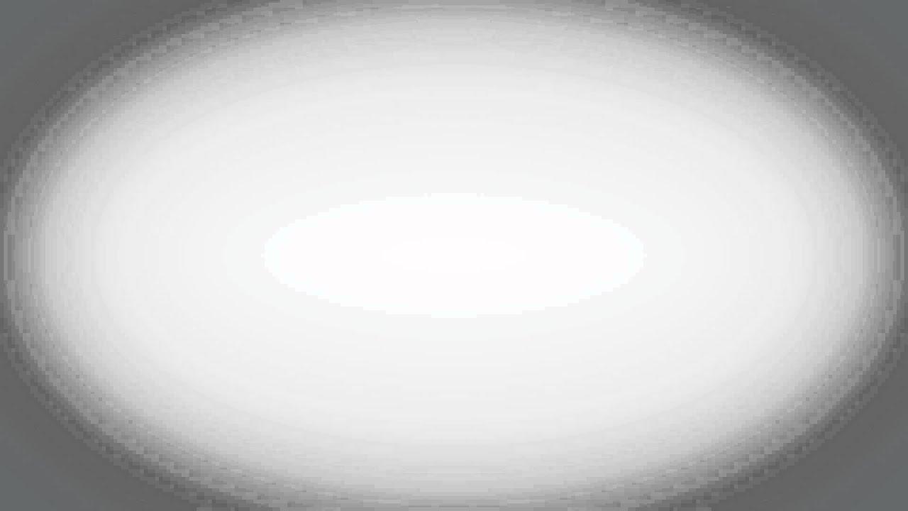 Youtube Raina Lawson naked (31 foto and video), Topless, Bikini, Boobs, butt 2019