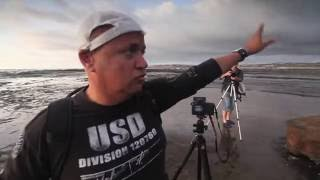 A Photographers Guide to Long Reef - Seascape Photography