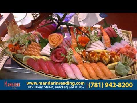 mandarin-reading-best-restaurant-in-reading-ma