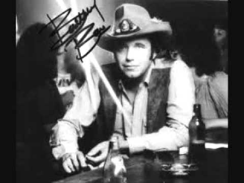 Drinkin From The Bottle -Bobby Bare