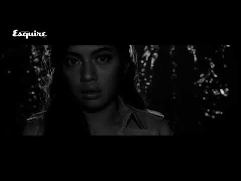 Cantika Abigail - An Extraordinary Singer
