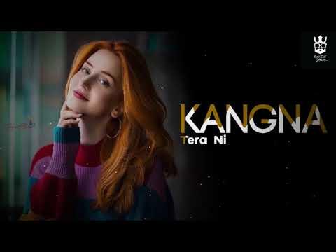 kangna-tera-ni-best-ringtone-|-download-now-👇