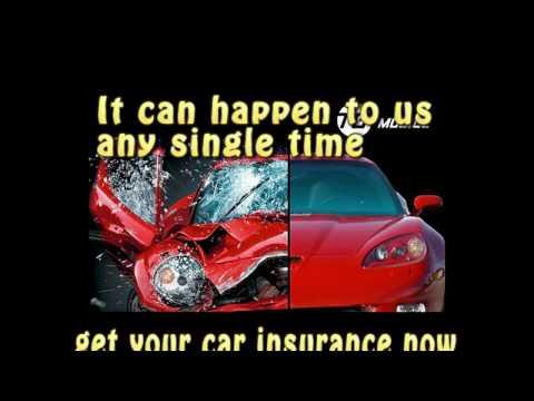 car insurance quotes utah - car insurance advisor