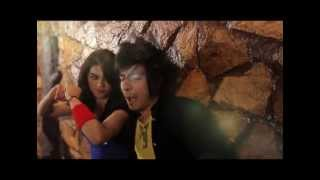 Sid-(Mr Rapper)- Naughty Girl - Official Music Video